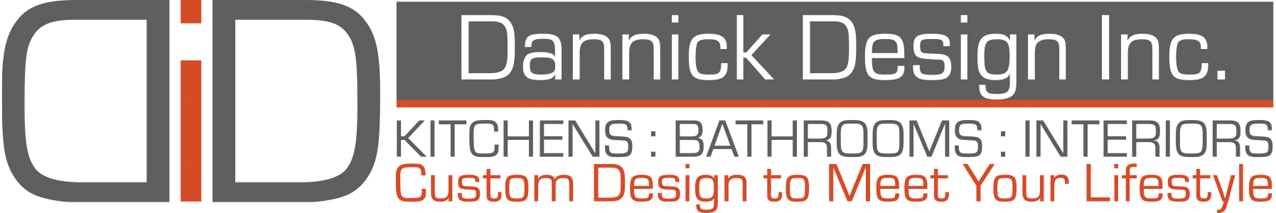 Dannick Design Inc.